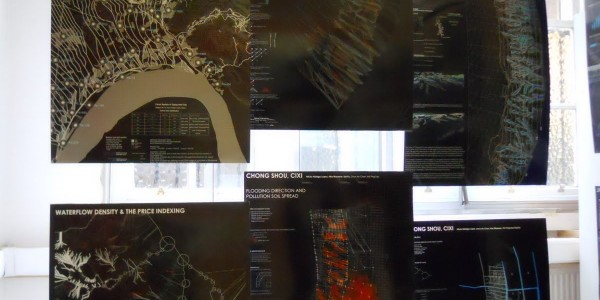 AA Landscape Urbanism Projects Review 05