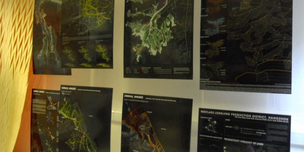 AA Landscape Urbanism Projects Review 15