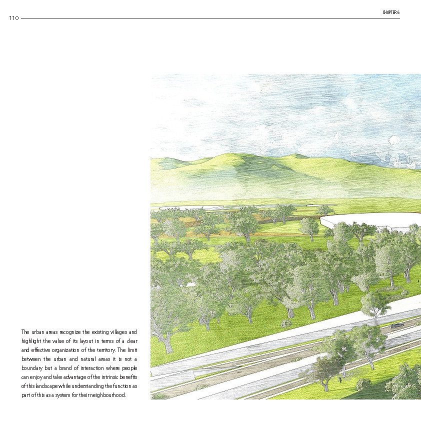 Changping Book15_Page_112
