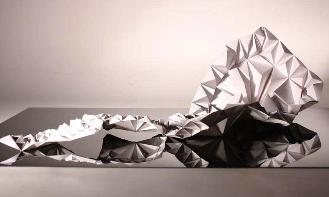 aalandscape-urbanism-2012-13-physical-model-01