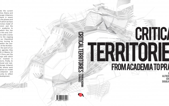 Critical Territories - Full book-1