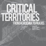 Critical Territories cover